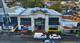 Medical / Consulting commercial property for lease at 422 Burke Road Camberwell VIC 3124