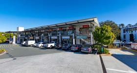 Shop & Retail commercial property for lease at 7/112 Birkdale Rd Birkdale QLD 4159