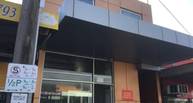 Offices commercial property for lease at 270A Maribyrnong Road Moonee Ponds VIC 3039