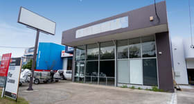 Showrooms / Bulky Goods commercial property for lease at 2/3361 Pacific Highway Slacks Creek QLD 4127