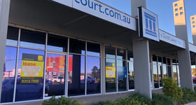 Medical / Consulting commercial property for lease at 1 & 2/21-23 First Avenue Maroochydore QLD 4558