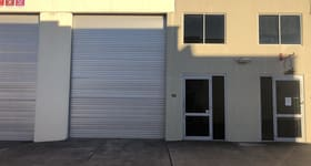 Factory, Warehouse & Industrial commercial property for lease at 17/22-26 Cessna Drive Caboolture QLD 4510