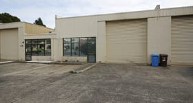 Factory, Warehouse & Industrial commercial property for lease at 3/50 Rushdale Street Knoxfield VIC 3180