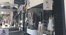 Shop & Retail commercial property for lease at 63 Hunter Street Newcastle NSW 2300