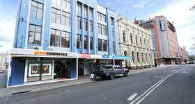 Shop & Retail commercial property for lease at 68 St John Street Launceston TAS 7250