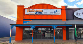 Showrooms / Bulky Goods commercial property for lease at 3B/10 Lawrence Hargraves Way Parafield SA 5106