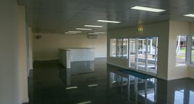 Showrooms / Bulky Goods commercial property for lease at 96 King Road East Bunbury WA 6230
