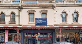 Other commercial property for lease at 300 Clarendon Street South Melbourne VIC 3205
