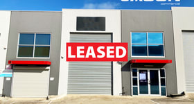 Offices commercial property for lease at 419/189B South Centre Road Tullamarine VIC 3043