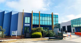 Factory, Warehouse & Industrial commercial property for lease at 1/7 Commercial Court Tullamarine VIC 3043