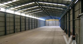 Factory, Warehouse & Industrial commercial property for lease at 1 & 3/11 Laverick Road Tomago NSW 2322