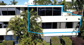Offices commercial property for lease at 17 Karp Court Bundall QLD 4217