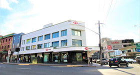 Offices commercial property for lease at Offices/208 Forest Road Hurstville NSW 2220