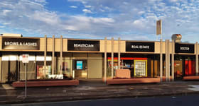 Shop & Retail commercial property for lease at Boondall QLD 4034