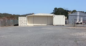 Development / Land commercial property for lease at 75 Station Street Coldstream VIC 3770