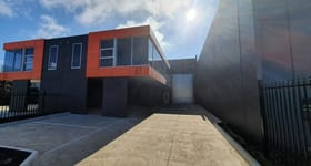 Factory, Warehouse & Industrial commercial property for lease at 2/37 Ravenhall Way Ravenhall VIC 3023