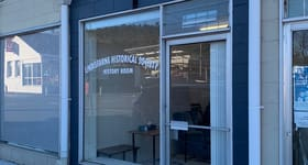 Showrooms / Bulky Goods commercial property for lease at 6/29 Lincoln  Street Lindisfarne TAS 7015