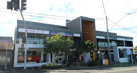 Offices commercial property for lease at 3/183 Given Terrace Paddington QLD 4064