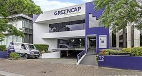 Offices commercial property for lease at 12 Greenhill Road Wayville SA 5034