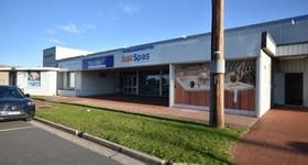 Shop & Retail commercial property for lease at 2/155 Melbourne Road Wodonga VIC 3690