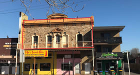 Medical / Consulting commercial property for lease at Level 1, 158-164 Port Rd Hindmarsh SA 5007