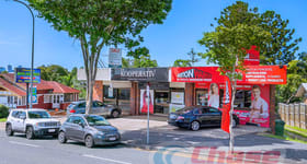 Shop & Retail commercial property for lease at 2/530 Logan Road Greenslopes QLD 4120