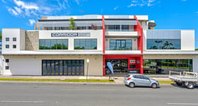 Offices commercial property for lease at 106/58-60 Manila Street Beenleigh QLD 4207