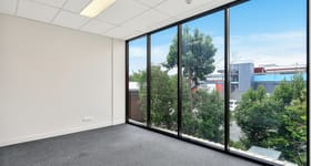 Offices commercial property for sale at 106/58-60 Manila Street Beenleigh QLD 4207