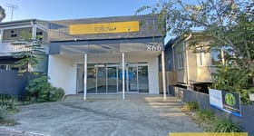 Shop & Retail commercial property for lease at 866 Brunswick Street New Farm QLD 4005