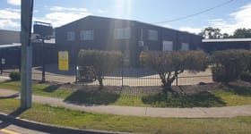 Factory, Warehouse & Industrial commercial property for lease at 143 Mark Road Caloundra West QLD 4551