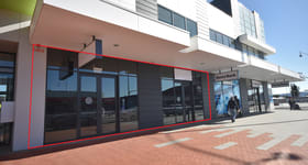 Shop & Retail commercial property for lease at 9/107-117 High Street Wodonga VIC 3690