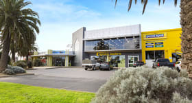 Factory, Warehouse & Industrial commercial property for lease at 2/1 Mornington Tyabb Road Mornington VIC 3931