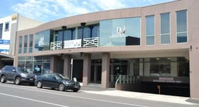 Offices commercial property for lease at Ground Floor  Unit 3/214-216 Bay Street Brighton VIC 3186