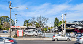 Shop & Retail commercial property for lease at 428 Parramatta Road Strathfield NSW 2135