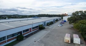 Factory, Warehouse & Industrial commercial property for lease at 1E/75 Araluen St Kedron QLD 4031