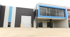 Showrooms / Bulky Goods commercial property for lease at 2/10 Peterpaul Way Truganina VIC 3029