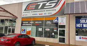Shop & Retail commercial property for lease at Unit 2/21 POWER ROAD Bayswater VIC 3153