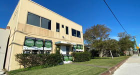 Showrooms / Bulky Goods commercial property for lease at 1299 Botany Road Mascot NSW 2020