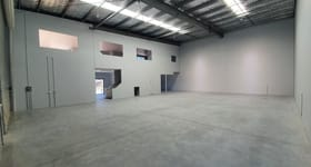 Factory, Warehouse & Industrial commercial property for lease at Unit 25/Lot 8 Distribution Court Arundel QLD 4214