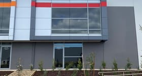 Showrooms / Bulky Goods commercial property for lease at 5/17 Perpetual Street Truganina VIC 3029