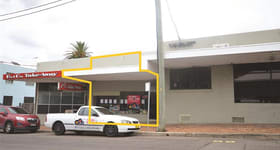 Shop & Retail commercial property for lease at 29 King Street Raymond Terrace NSW 2324
