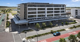 Medical / Consulting commercial property for lease at Lot 102/'Pulse' 11 Eccles Blvd Birtinya QLD 4575