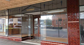 Shop & Retail commercial property for lease at 558 Olive  Street Albury NSW 2640