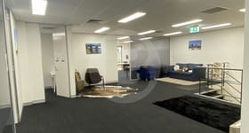 Offices commercial property for sale at Unit 31/5-7 INGLEWOOD PLACE Norwest NSW 2153