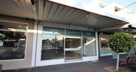Medical / Consulting commercial property for lease at 148 McKinnon Road Mckinnon VIC 3204