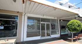 Shop & Retail commercial property for lease at 148 McKinnon Road Mckinnon VIC 3204