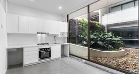Offices commercial property for lease at Shop 1/188A Maroubra Road Maroubra NSW 2035