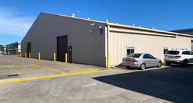 Factory, Warehouse & Industrial commercial property for lease at 415 - 443 West Botany Street Rockdale NSW 2216