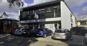 Offices commercial property for lease at 1 & 2/6 Montrose Avenue Norwood SA 5067