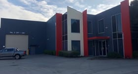 Offices commercial property for lease at 2/297-301 Abbotts Road Dandenong South VIC 3175